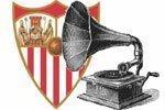Himno del Sevilla FC