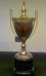 La otra copa del Rey