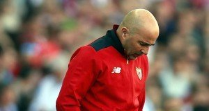 sampaoli-atletico