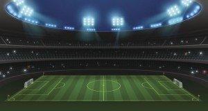 campo-futbol-virtual