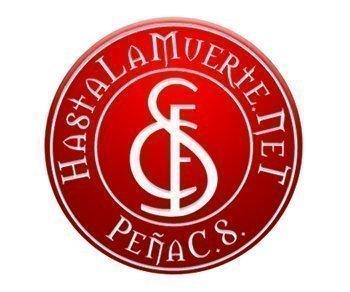 Escudo de la PCS Hastalamuerte.net