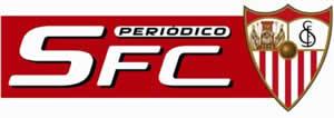 Sevilla FC Periódico