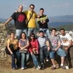 excursion_aracena