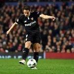 Manchester United 1-2 SevillaFC: El Sevilla sueña despierto en el teatro
