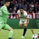 Bayern Múnich 0-0 Sevilla FC: Digno final al viaje Champions