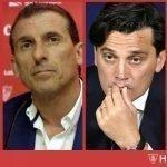 ¿Quién es principal culpable de la devaluación del SevillaFC?