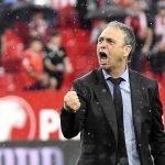 SevillaFC 1-0 CD Alavés: Digno final para una extraña temporada