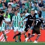 Real Betis 2-2 SevillaFC: Firma el regreso a la querida Europa League