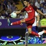 Ujpest FC 1 – 3 SevillaFC: Trámite resuelto sin problemas