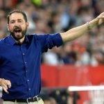 Sevilla FC 0-2 GetafeCF: Señales para empezar a preocuparse
