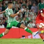 Real Betis 1-0 SevillaFC: Con VAR y sin VAR, siguen siendo muy malos