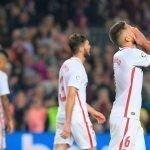 """FC Barcelona 4-2 SevillaFC: Diez minutos de """"empanada"""" empañan una buena puesta en escena"""