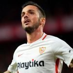 SevillaFC 2 – 1 SD Huesca: Sigue abriendo brecha con los rivales europeos
