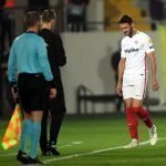 Akhisar 2-3 SevillaFC: Casi se mete en un lío gordo