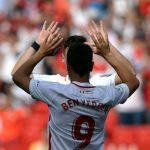 SevillaFC 2-0 Athletic Club: Lo que pudo haber sido y no fue