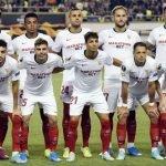 Qarabağ FK 0-3 SevillaFC: Contundente inicio del campeón