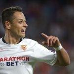 SevillaFC 1-0 Apoel FC: Tedio y 3 puntos en el «debut» de Dabbur