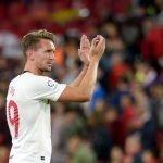 SevillaFC 1-0 LevanteUD: Por fin, De Jong