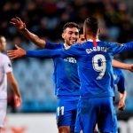 F91 Dudelange 2 – 5 SevillaFC: Buenas noticias desde el fondo de armario
