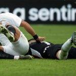 SevillaFC 1-0 CD Leganés: Ganar sin contar con la delantera