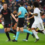 Real Madrid 2-1 SevillaFC: En el fútbol cambia todo para que no cambie nada