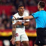 SevillaFC 0-0 CFR Cluj: Sangre, sudor… y VAR