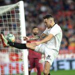 SevillaFC 1-1 CD Alavés: Le cuesta un mundo ganar en el Sánchez-Pizjuán