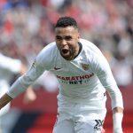 SevillaFC 3-2 CA Osasuna: En-Nesyri salva otro inexplicable partido del SevillaFC