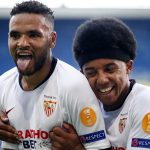 SevillaFC 2-0 AS Roma: Un imponente Sevilla barre a la invicta Roma