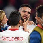 FC Bayern Munich 2-1 SevillaFC: Super orgullosos de ti, Sevilla