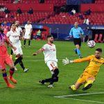 SevillaFC 0-4 ChelseaFC: No hay plan «B» que valga en Champions
