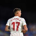 Getafe CF 0-1 SevillaFC: La importancia de ganar hasta en los días más feos